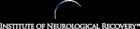 INR Logo 2015