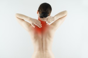 Non-Surgical Neck Pain Medical Breakthrough at the INR