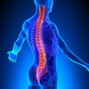 Non-Surgery Relief for Neck, Back, Disc, Sciatica Pain