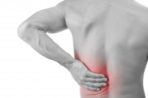 Back Disc Pain Medical non-Surgery Solution
